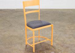 chair1-2