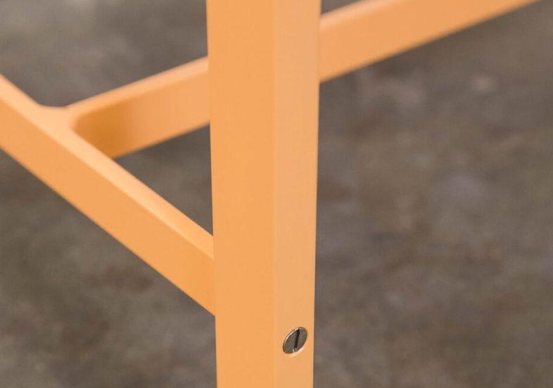 chair3-2