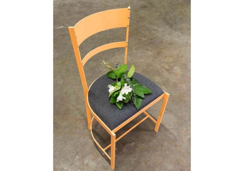chair4-2