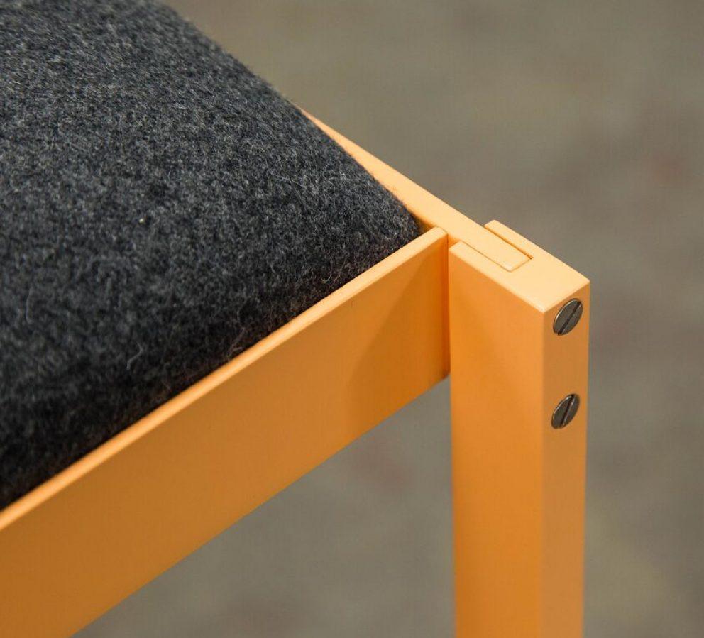 chair2-2