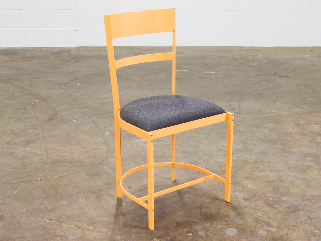 chair5-2