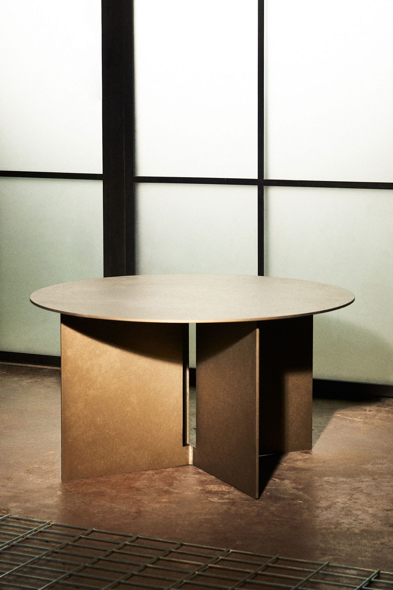 mers-coffee-table-2