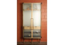 nf-plano-bar-cabinet-01-3