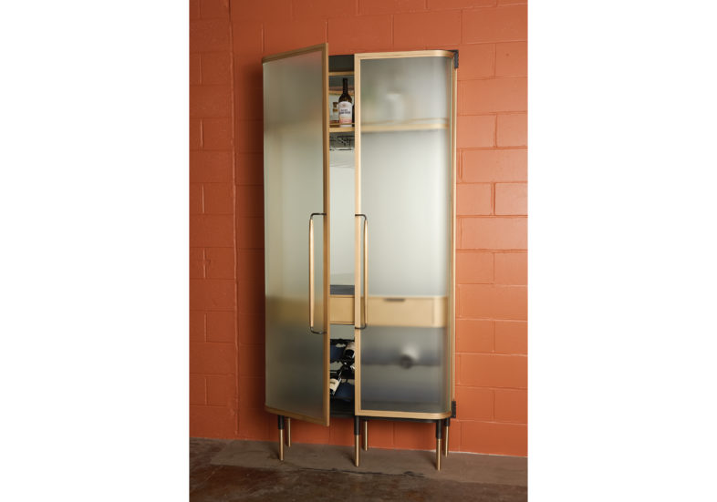 nf-plano-bar-cabinet-02-2