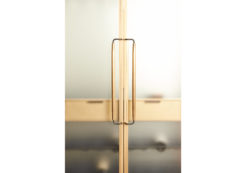 nf-plano-bar-cabinet-03-2