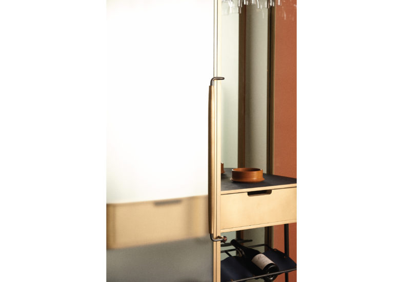 nf-plano-bar-cabinet-04-2