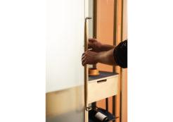 nf-plano-bar-cabinet-05-2