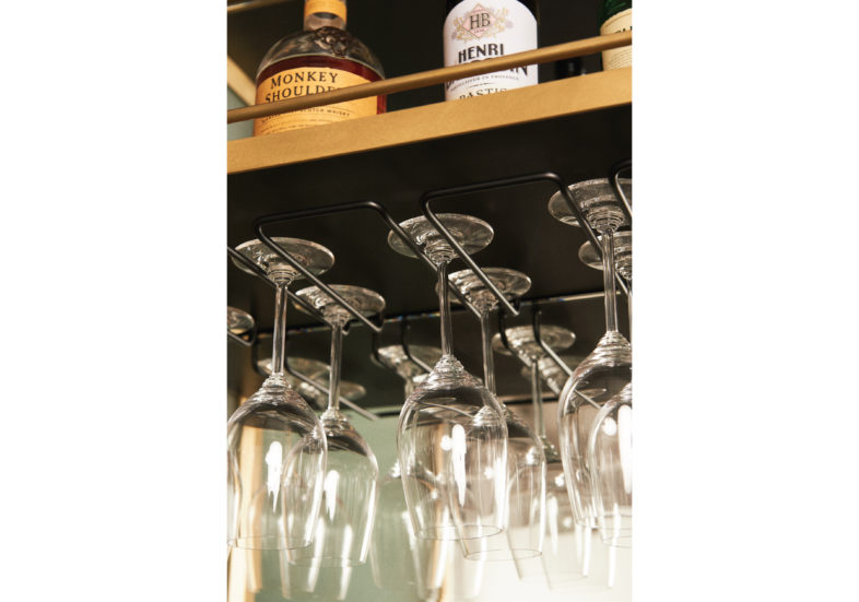 nf-plano-bar-cabinet-06-2