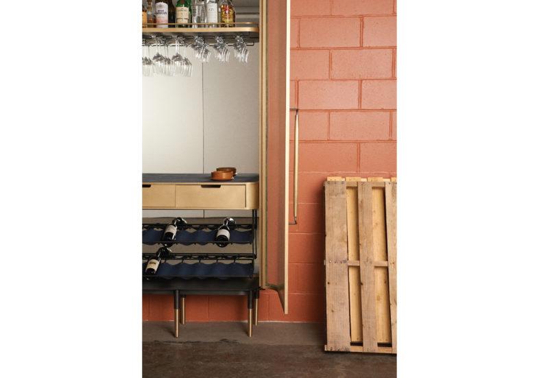 nf-plano-bar-cabinet-07-2