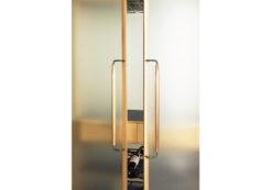 nf-plano-bar-cabinet-08-2