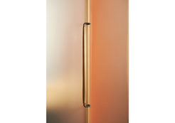 nf-plano-bar-cabinet-09