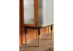 nf-plano-bar-cabinet-10