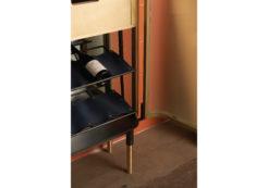 nf-plano-bar-cabinet-11